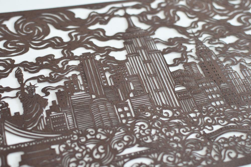 New York - side shot.jpg