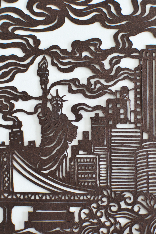 New York - Statue of Liberty.jpg
