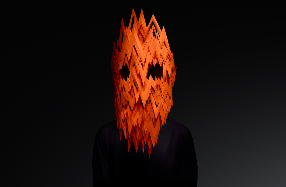 LDB_Its-Nice-That_300x250px_Fear.png
