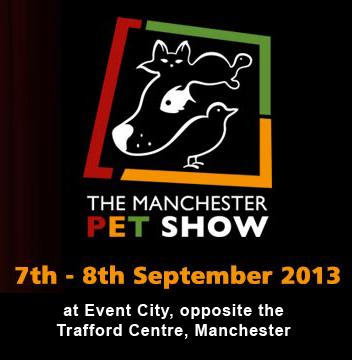 pet-show-logo.jpg