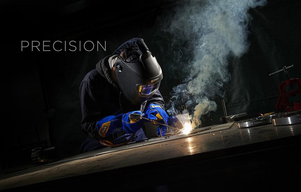 Welder-Precision.jpg