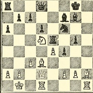 page 251 of  Chess Fundamentals  (1921)