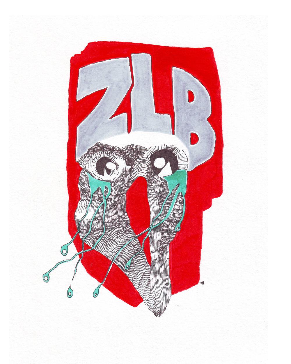 ZLB Eyes.
