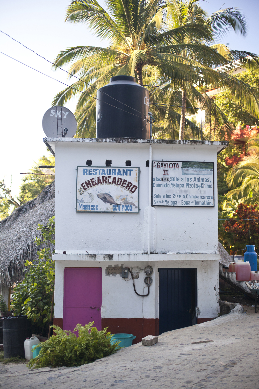 Puerto Vallarta, Mexico