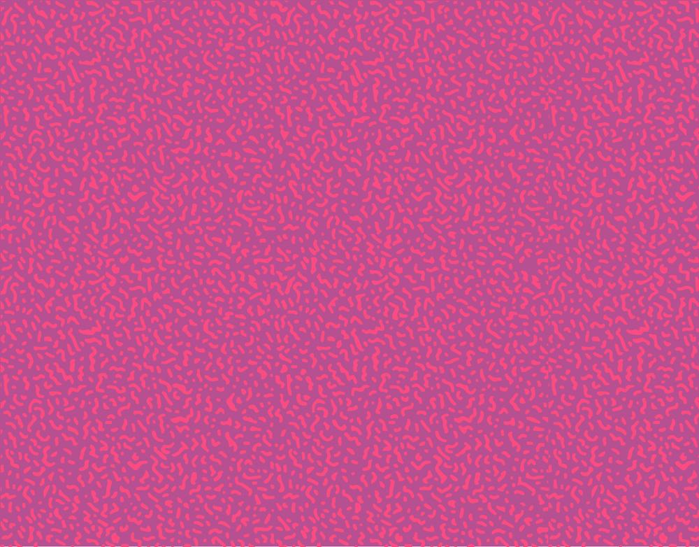 bacterio-pattern-03.jpg
