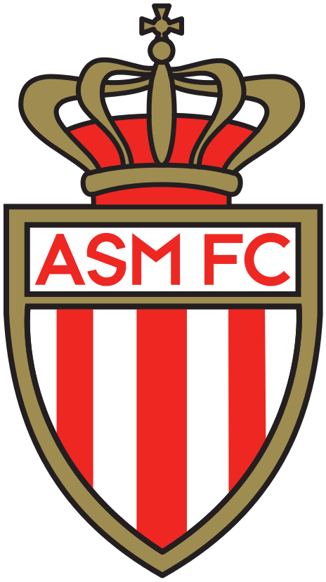 Emirates Cup Arsenal V As Monaco Charsenal