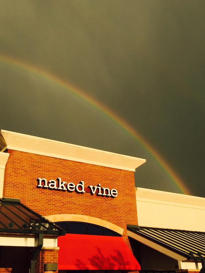 naked vine rainbow.jpg