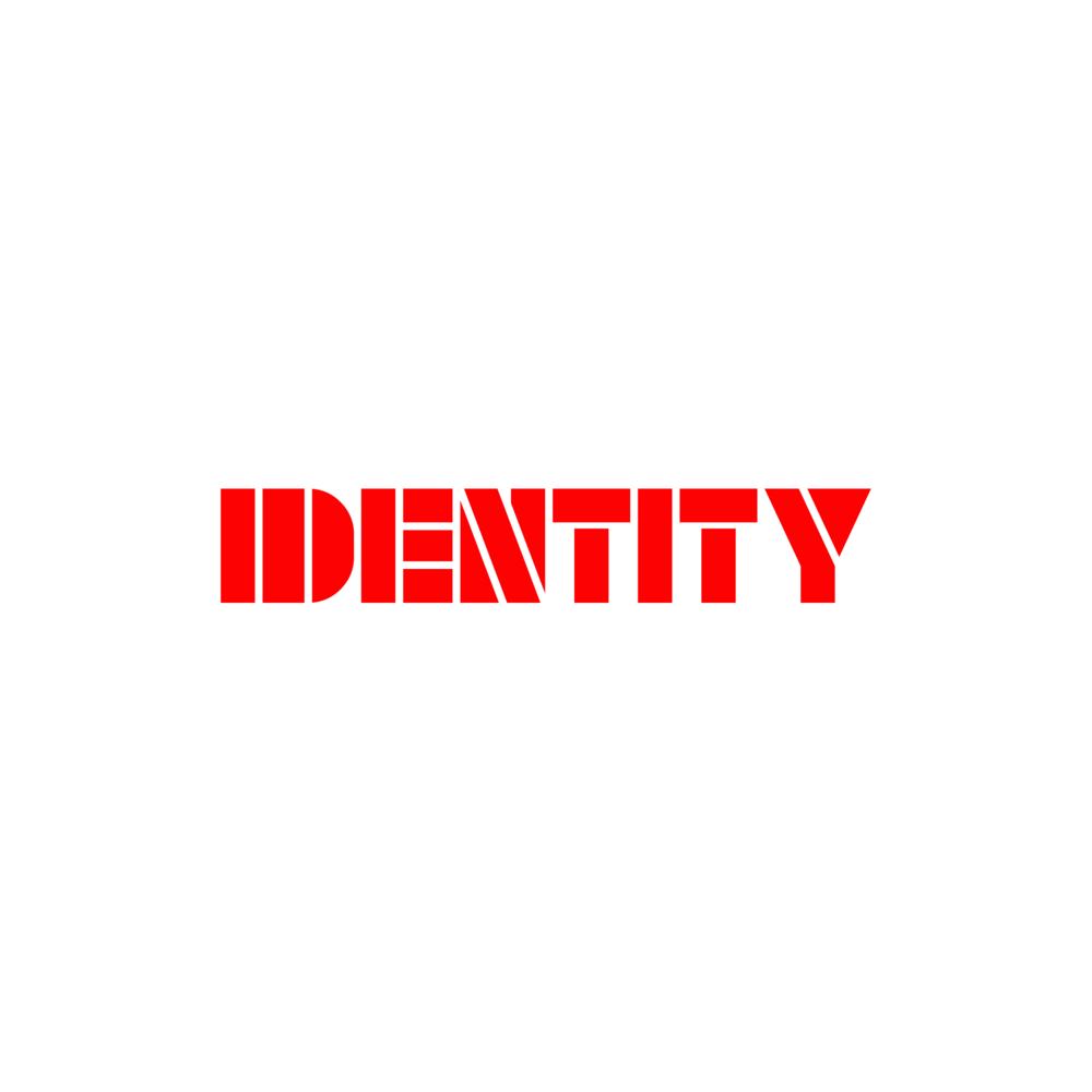 Identity.jpg.png