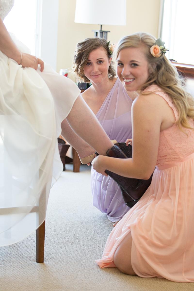 Wilmington NC Wedding Photography-32.jpg