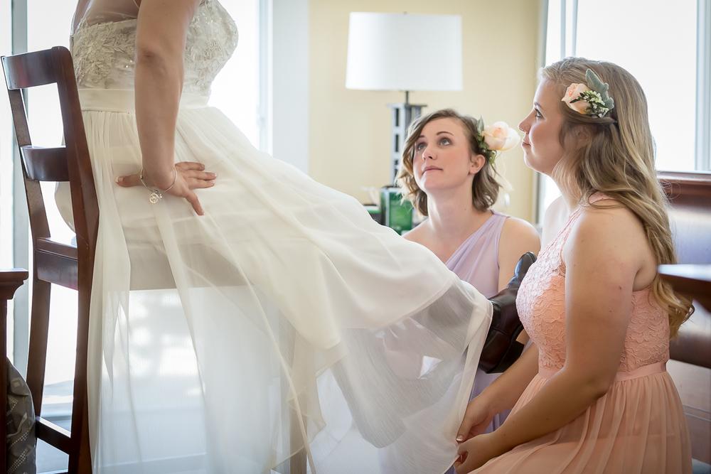 Wilmington NC Wedding Photography-39.jpg
