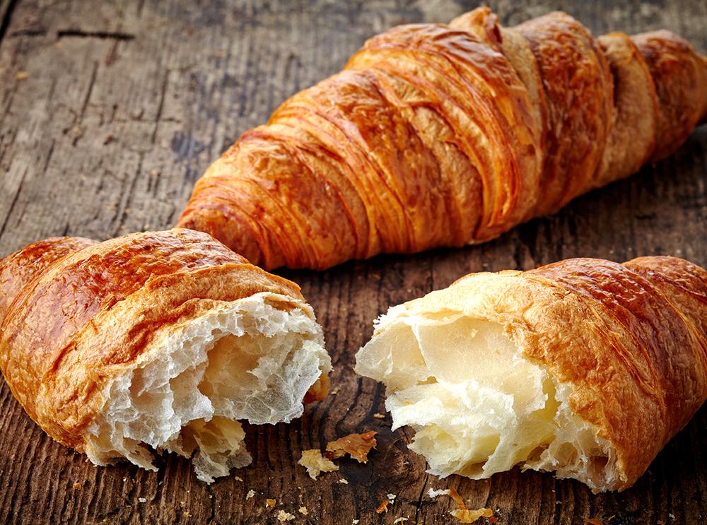 Croissants_Butter2_LR.jpg