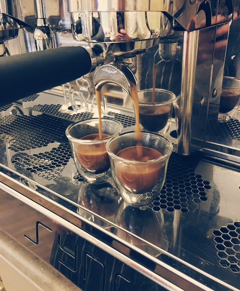 Espresso_Pours.jpg