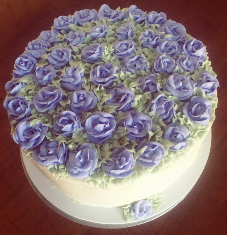 Cake_Purple_Flowers.jpg