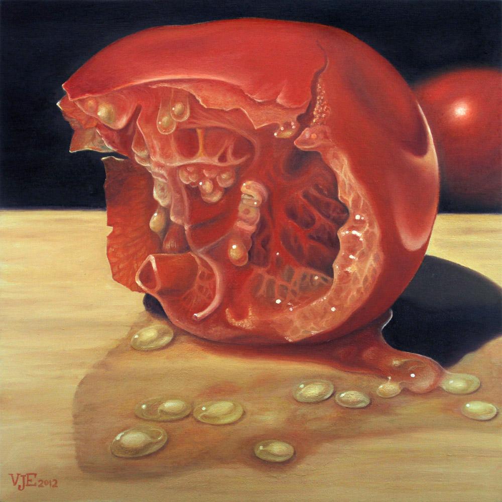 tomato-1000wide.jpg