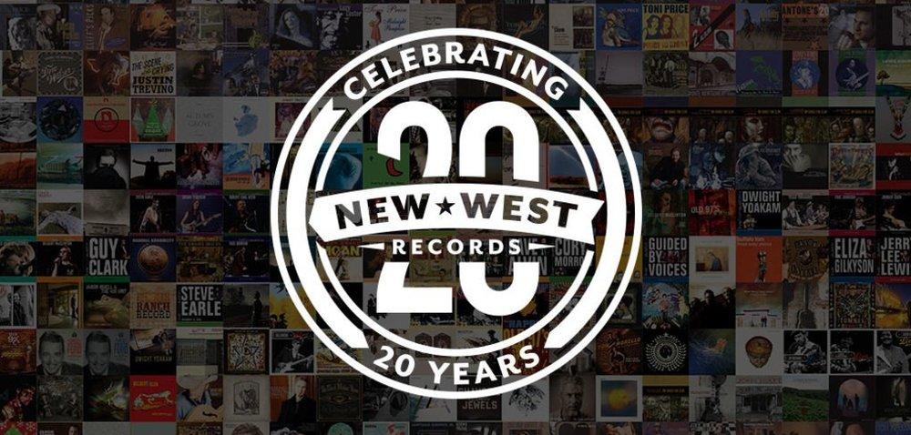 NewWest20.jpg