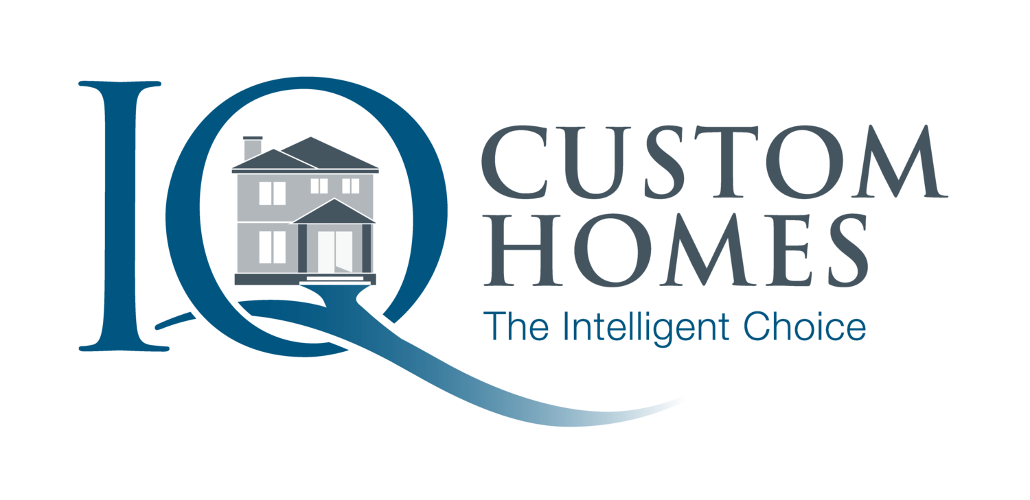 IQ Custom Homes
