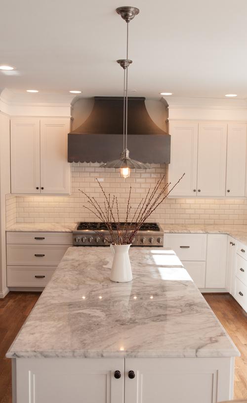 kitchen remodeling custom home builder cincinnati oh iq custom