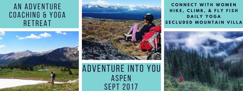 adventureaspen.png