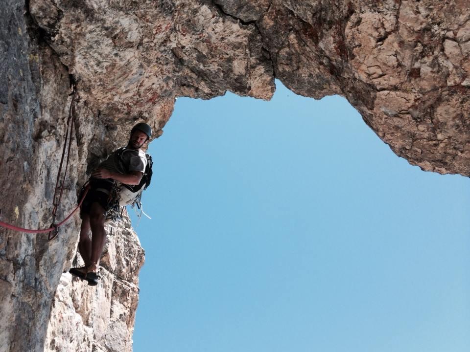 Ryan Climbing.jpg
