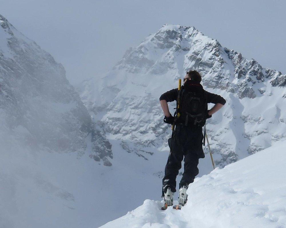 Ryan Skiing.jpg
