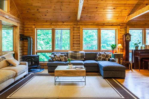 living room brampton.jpg