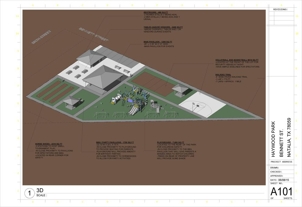 CITY PARK - Sheet - A101 - SITE PLAN ANNOTATED.jpg