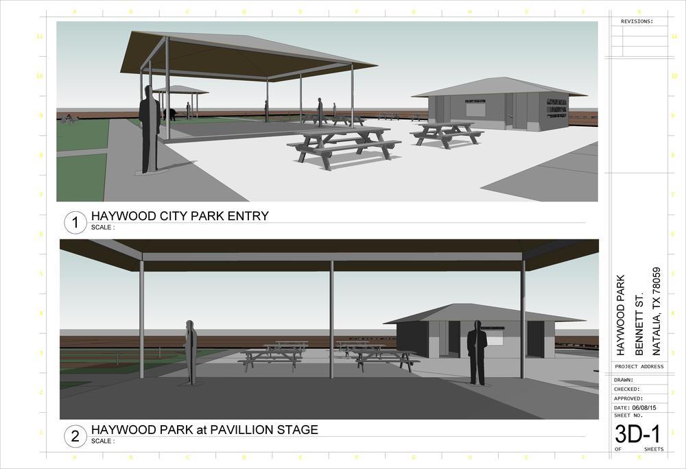 CITY PARK - Sheet - 3D-1.jpg