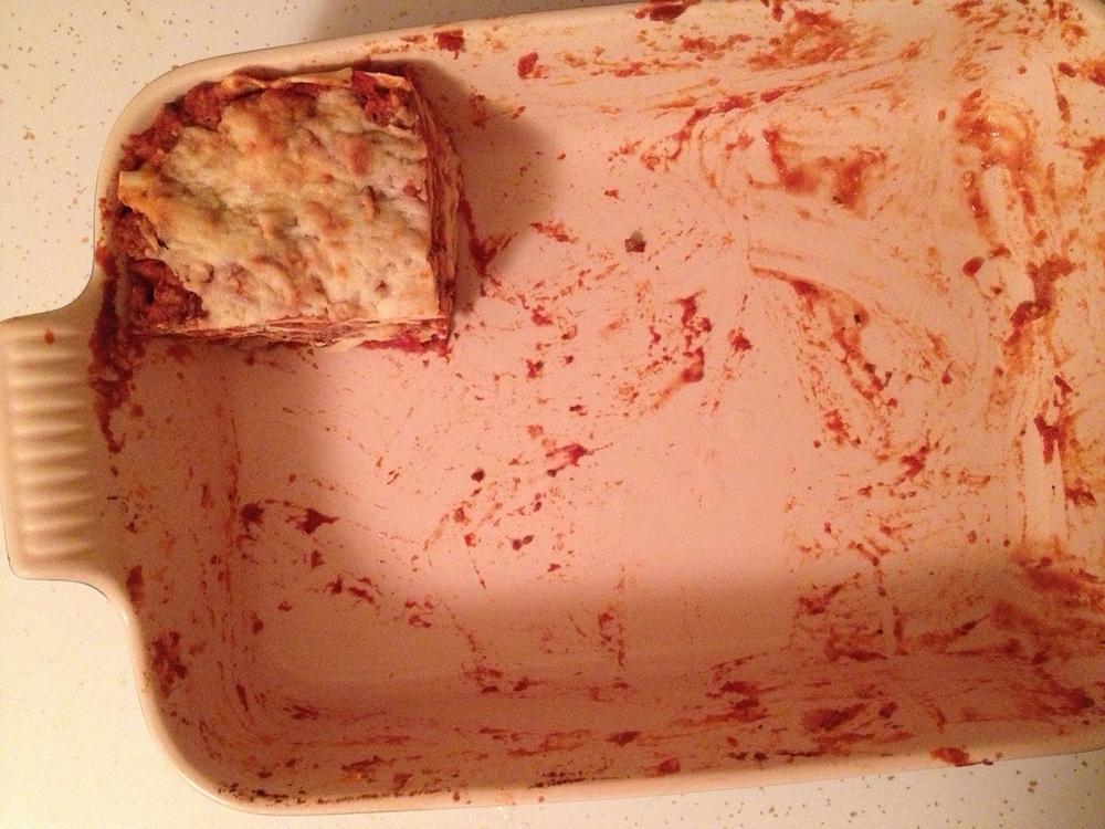 empty lasagna pan.jpg