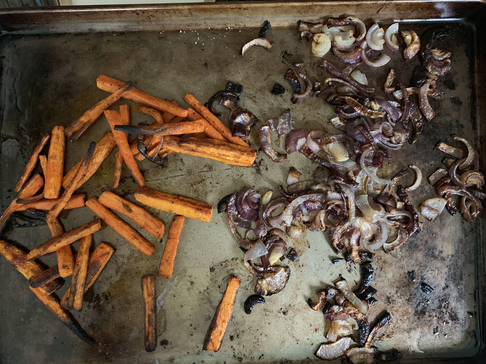 Cooked Carrots and Onions.jpg