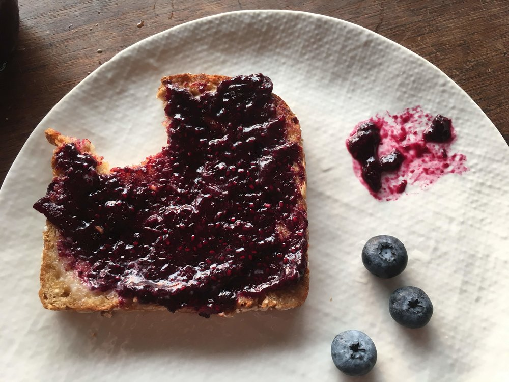 Blueberry Ginger Chia jam.JPG