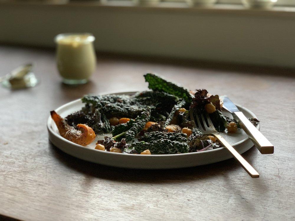 Mediterranean Kale Caesar Salad.jpg