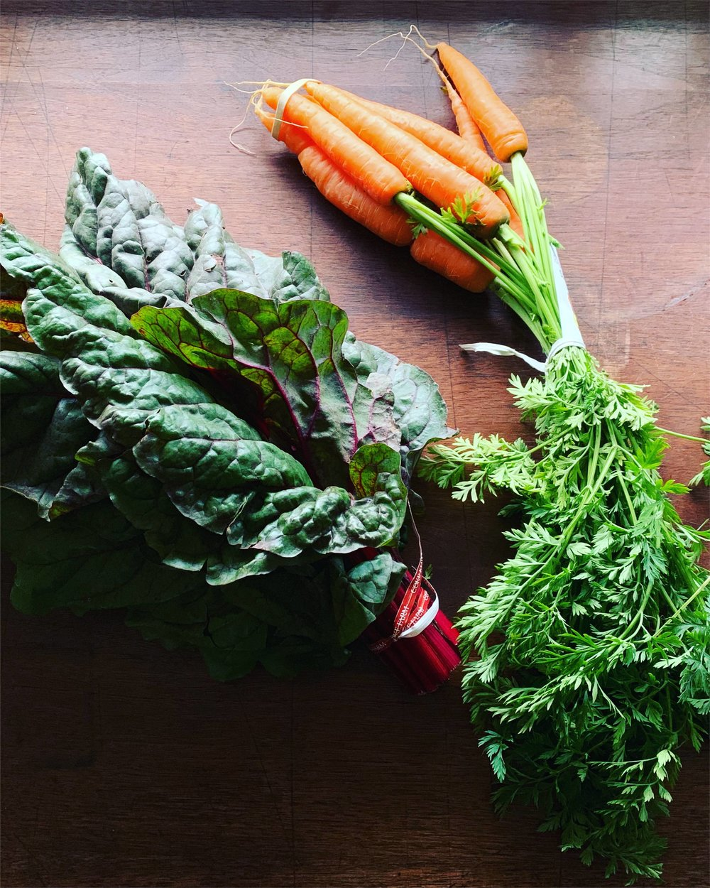 Swiss Chard Stew Ingredients.JPG
