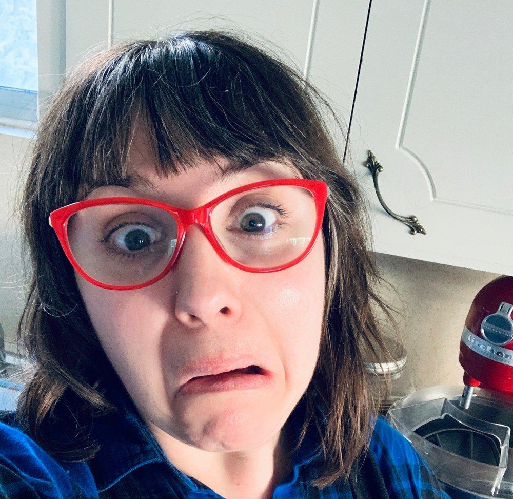 weird+selfie.jpg