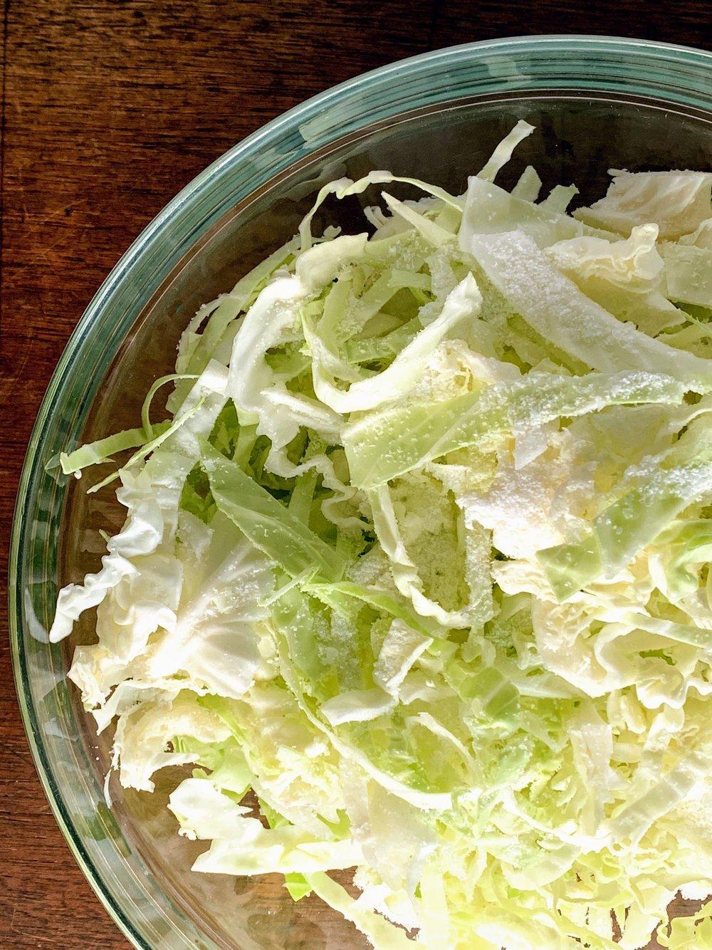 Quick+Cooking+Sauerkraut.jpg