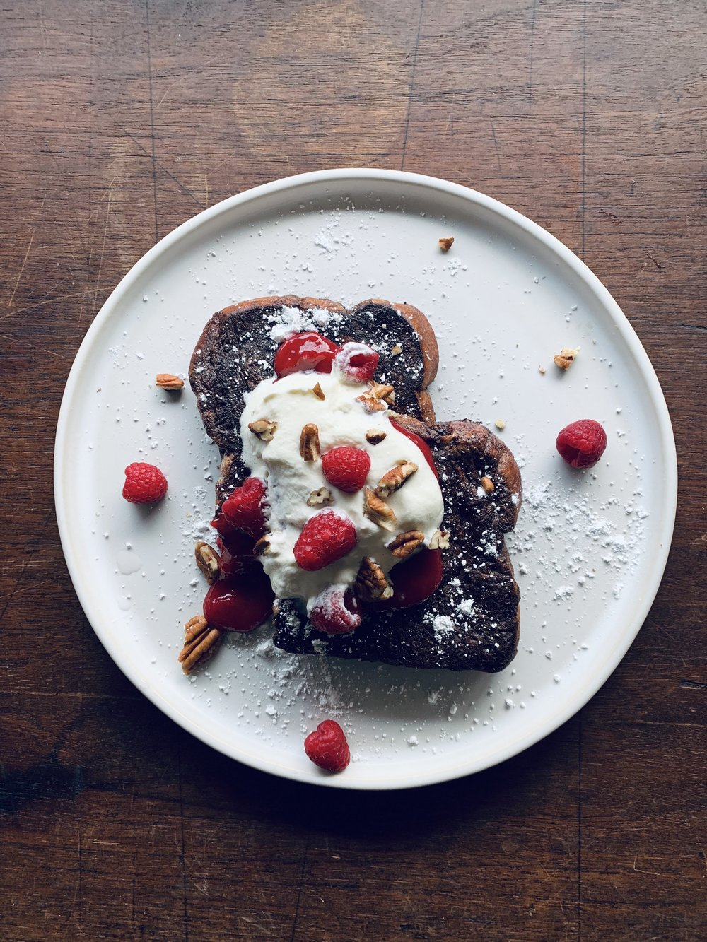 Chocolate Stout French Toast.jpg