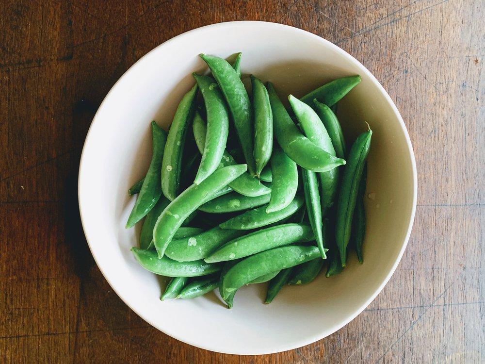 Snap Peas.jpg