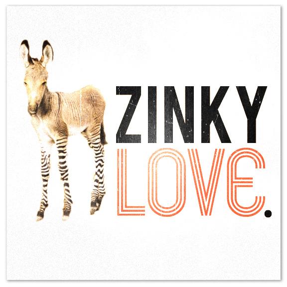 ZinkyLove.jpg