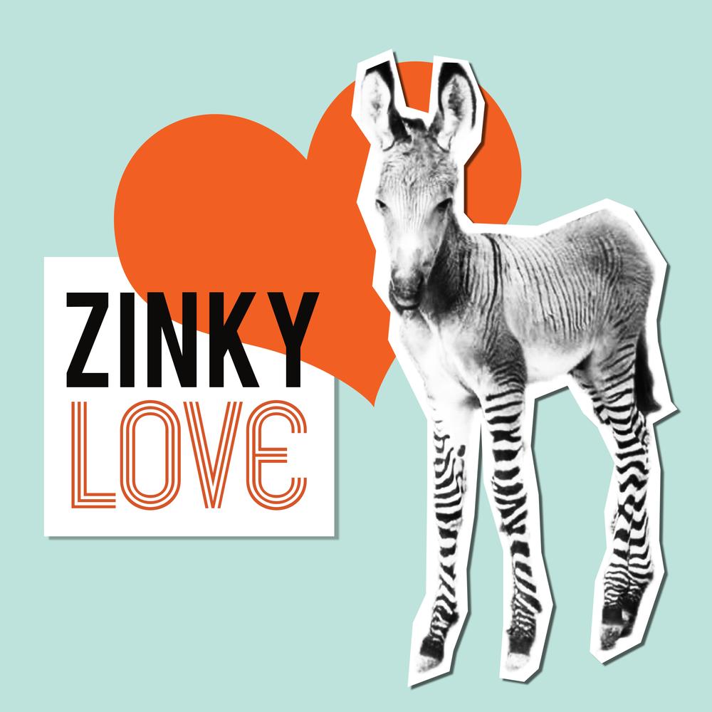 ZinkyLove2.png