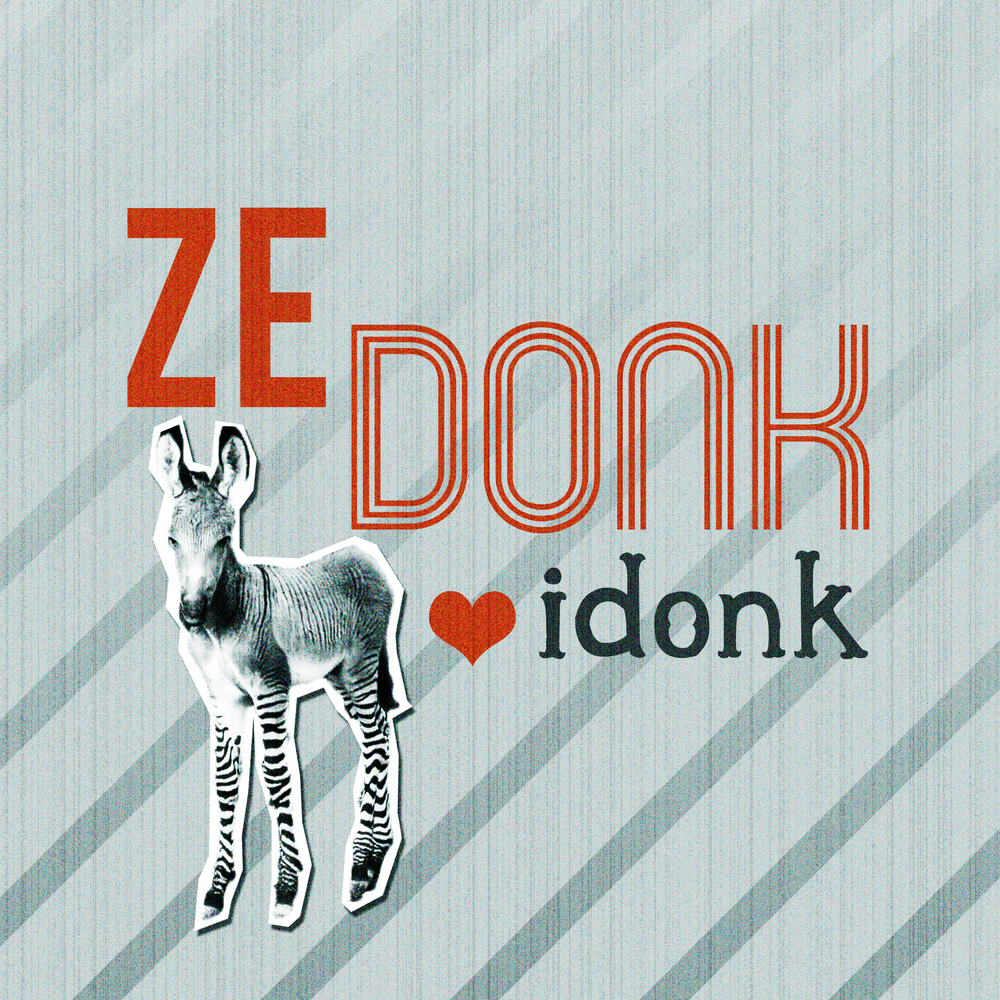 zeDONK.png