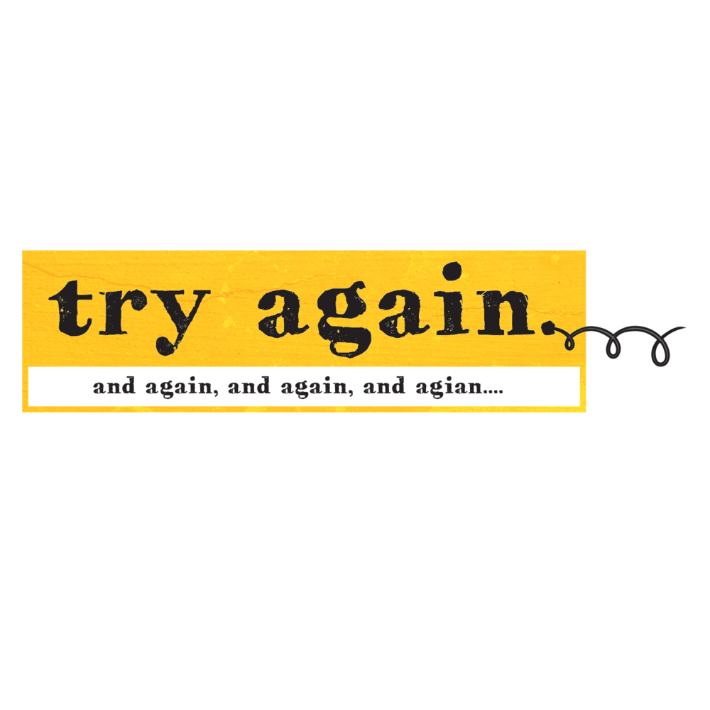 try.png
