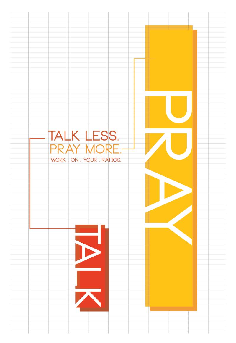 talkpray.png