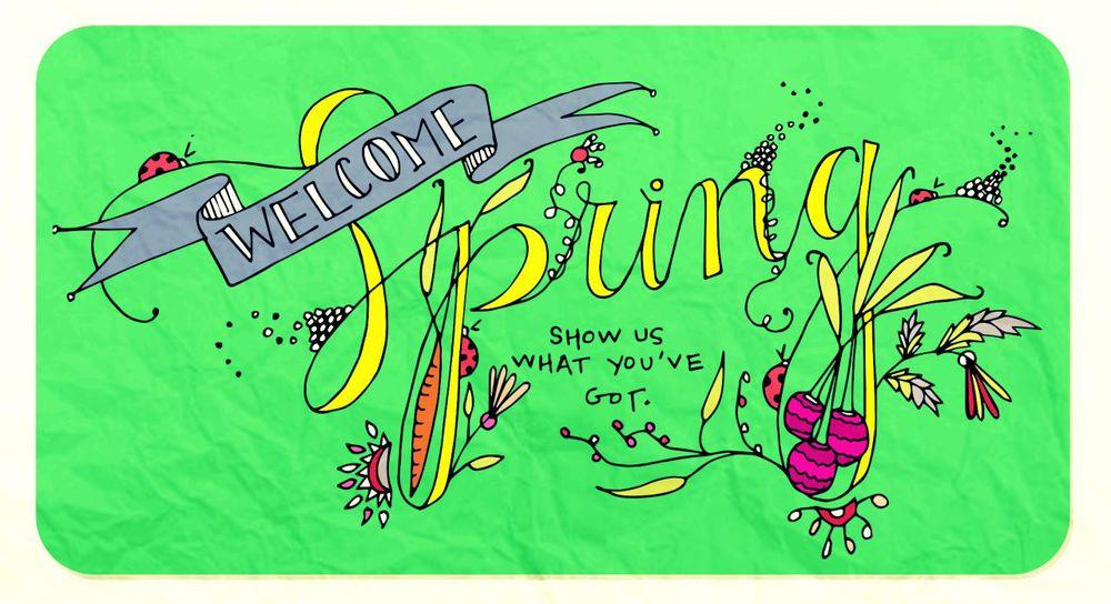BeFunky_spring.jpg