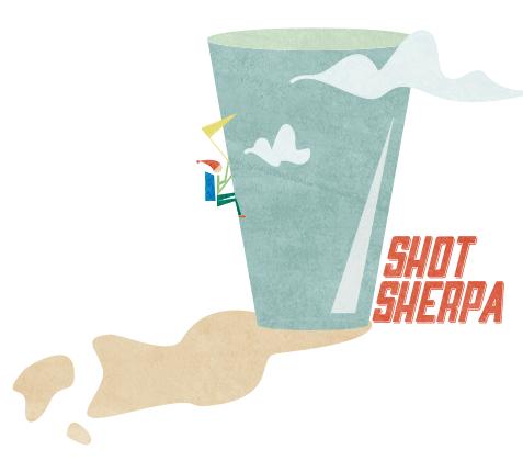 shot_sherpa.png