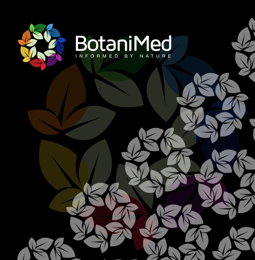 BotaniMedLogoMockUp4.png