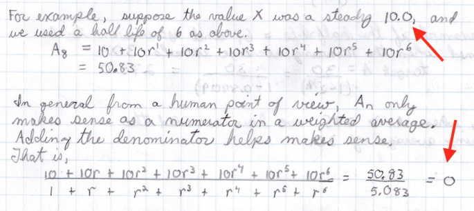 From my notebook on 9 Mar 1998