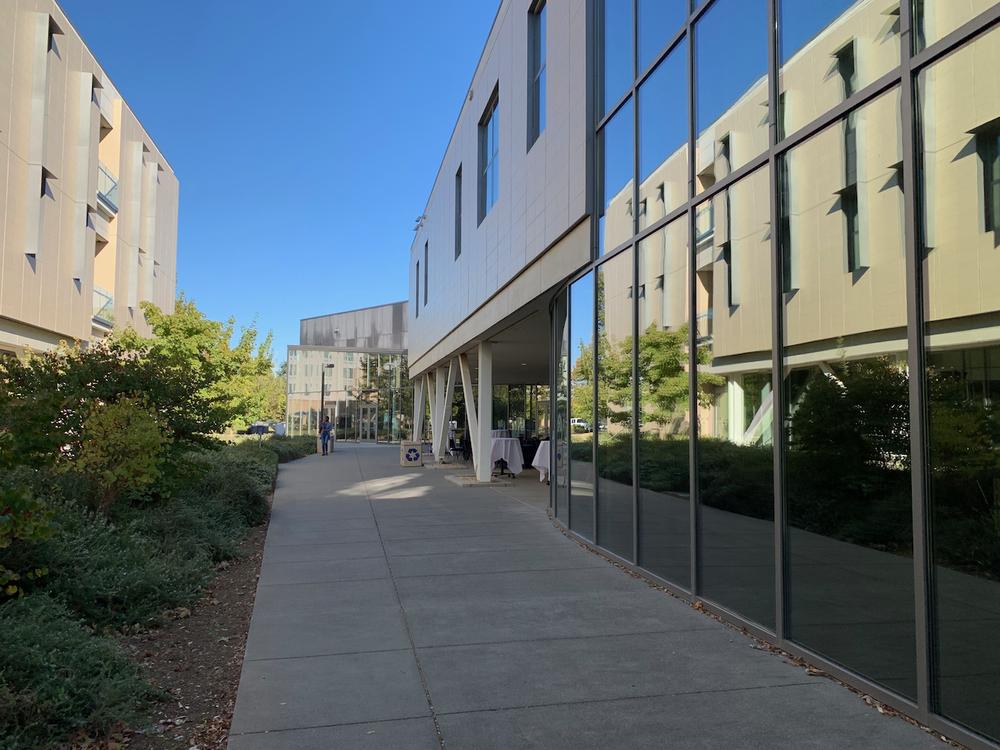 UCD-2018-10-09 - 5.png