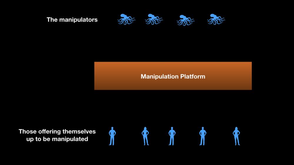 manipulation platform.004.png