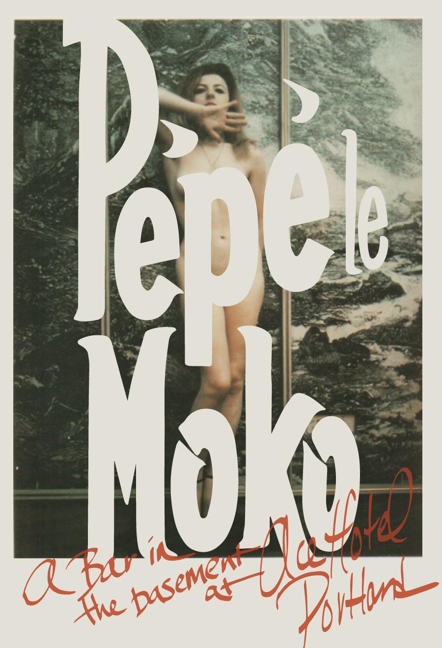 Pepe_autograph_postcard-PRINT.png