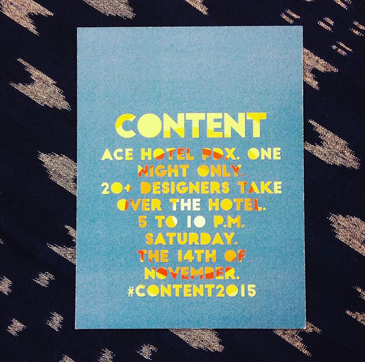 Content-Ace-Hotel-2015.jpg