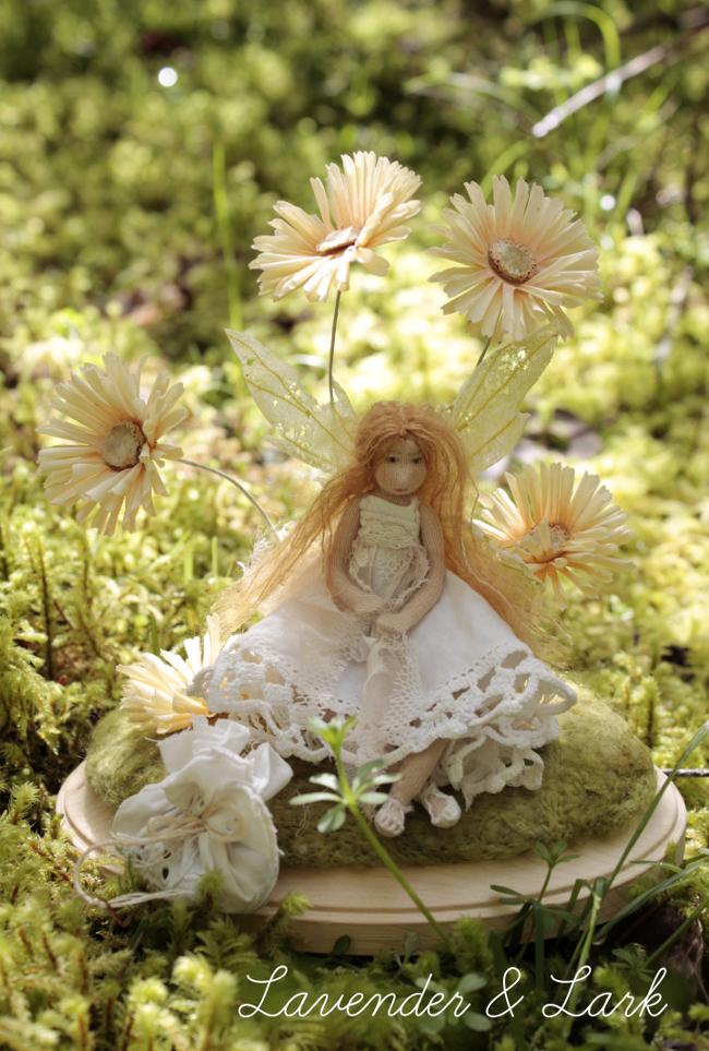 lavenderandlark.comsml.JPG